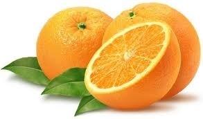 Truly natural vitamine C