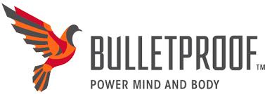 Bulletproof 7 dagen