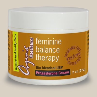 progesteron cr me kopen optimaal gezond. Black Bedroom Furniture Sets. Home Design Ideas