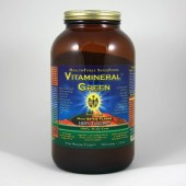 HF Vitamineral Green 5.2